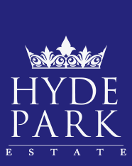 DLF New Chandigarh | DLF Hyde Park Estate